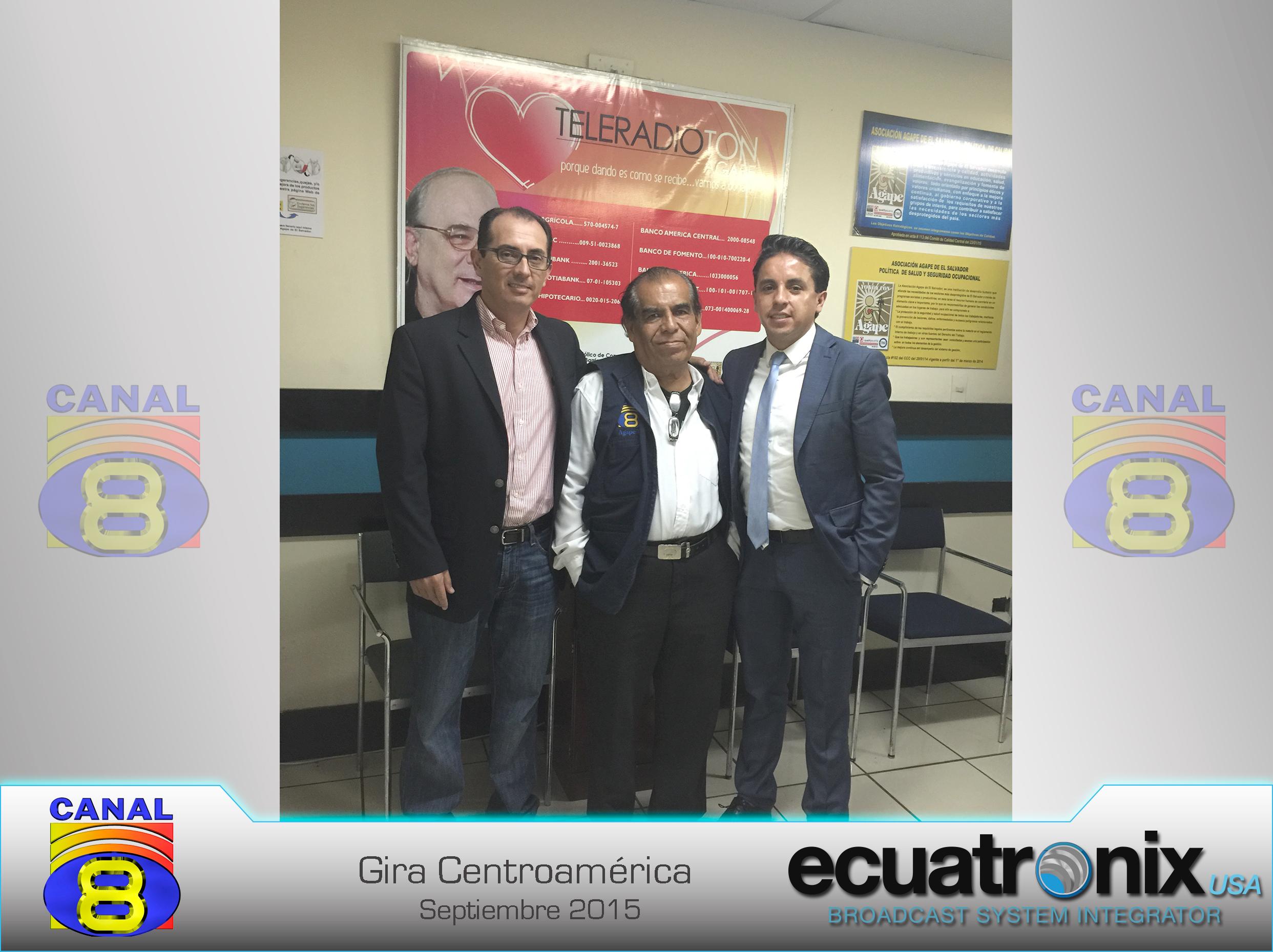 ecuatronix-usa-El-Salvador-agape-canal-8